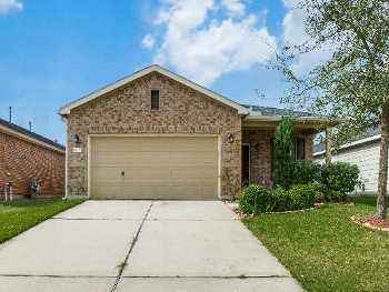 Gorgeous 3 Bedroom 2 Bathroom Home in Canyon Village at Cypress